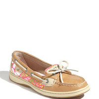 Sperry Top-Sider &#x27;Angelfish&#x27; Boat Shoe