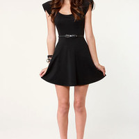 Cute Party Dresses for Juniors, Night & Evening Dresses|Lulus.com - Page 2