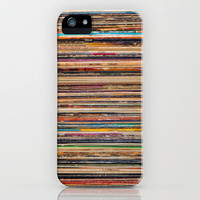 Vinyl iPhone Case | Print Shop