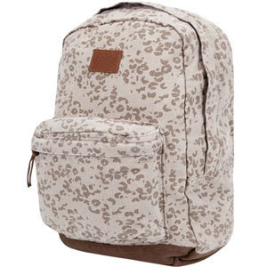 O'NEILL Calder Backpack 179112415 | backpacks | Tillys.com