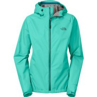 The North Face Women&#x27;s RDT Rain Jacket