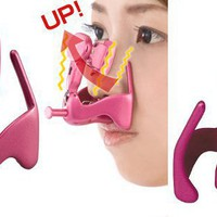Japan Trend Shop | Beauty Lift High Nose