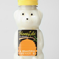 Urban Outfitters - A Beautiful Life Honey Do Conditioner
