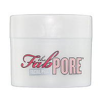 Soap & Glory The Fab Pore™ Facial Peel: Shop Masks | Sephora