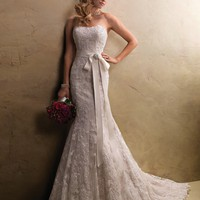 Maggie Sottero Wedding Dresses - Style Judith 14543