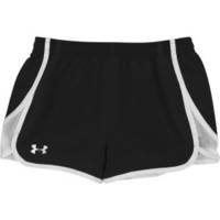Under Armour Girls&#x27; Escape Shorts - Dick&#x27;s Sporting Goods