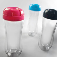 Bobble Hot Travel Mug at Firebox.com