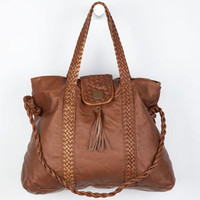 RIP CURL Harvest Shoulder Bag 208856412 | Handbags | Tillys.com