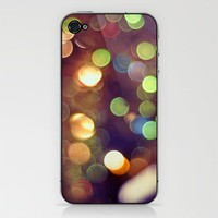 Celeste Phone Skin by elle moss | Society6