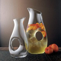 Ona Large Pitcher