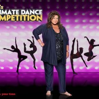 "Amazon.com: Abby's Ultimate Dance Competition: Season 1, Episode 1 ""Let the Dancing Begin"": Amazon Instant Video"