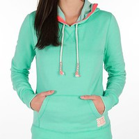 Billabong Brighter Sweatshirt - Women's Sweatshirts | Buckle