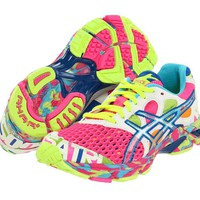Asics Gel Noosa Tri Sneakers