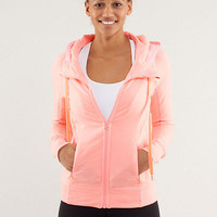 rejuvenate hoodie | women's jackets & hoodies | lululemon athletica