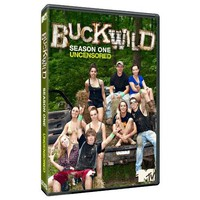 Amazon.com: BUCKWILD: Season 1 Uncensored: Movies &amp; TV