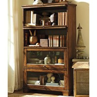 Kent Bookcase