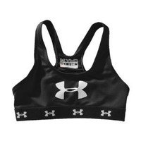 Amazon.com: Girls' Mesh Sports Bra Tops by Under Armour: Sports & Outdoors