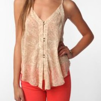 UrbanOutfitters.com &gt; Dolce Vita Juna Cami