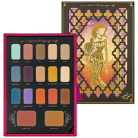 Sephora: Storylook Eyeshadow Palette Vol. 2 : eye-sets-palettes-eyes-makeup