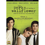 The Perks of Being a Wallflower: Dylan McDermott, Johnny Simmons, Brian Balzerini, Kate Walsh, Emma Watson: Movies & TV