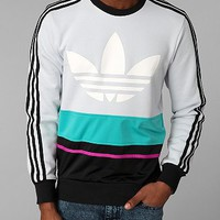 adidas C90 Art Fleece Shirt