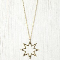 Free People  Clothing Boutique > Supernova Pendant