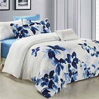 Oasis by Daniadown *New* at Bedding Super Store.com