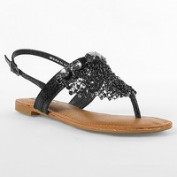 Not Rated Egyptian Lover Sandal - Women's Shoes | Buckle