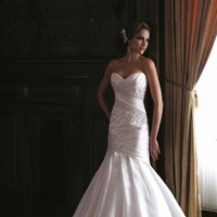 David Tutera 113229