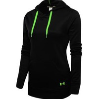 Under Armour Women&#x27;s Edge Hoodie - Dick&#x27;s Sporting Goods