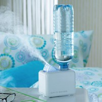 Air-O-Swiss Ultrasonic Humidifier