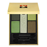 Sephora: OMBRES 5 LUMI&amp;#200;RES - 5 Colour Harmony For Eyes : eye-sets-palettes-eyes-makeup
