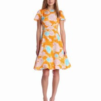 Amazon.com: Tracy Reese Women's Deconstructed Dress: Clothing