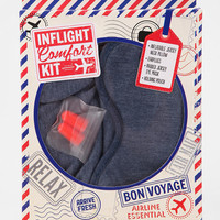 Urban Outfitters - In-Flight Comfort Kit