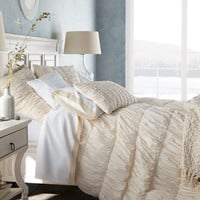 Amity Home Clemence Bed Linens