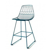 Bend Seating Lucy Counter Stool