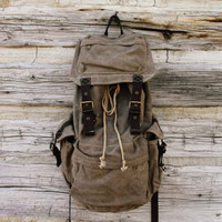 Dakota Rugged Backpack, Women's Rugged Bags, Totes, & Backpacks