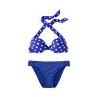 two-piece swimsuits, swimwear, clothing, women : Target