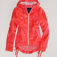 AE Hooded Anorak | American Eagle Outfitters