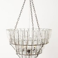 Soda Jerk Chandelier  - Anthropologie.com