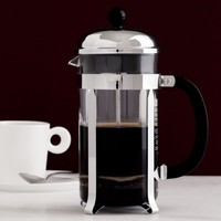 Bodum - Chambord 32 Ounce French Press