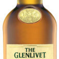 Glenlivet 18