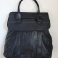 Ashley Watson Finch Bag