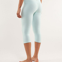 wunder under crop *reversible | women&#x27;s crops | lululemon athletica