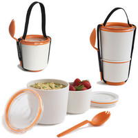 Lunch Pot (&amp;#36;20-50) - Svpply