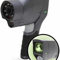 Night Vision Digital Video Camera