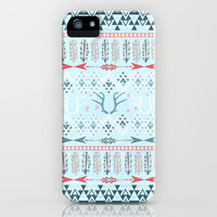 AMADAHY iPhone Case by Nika  | Society6