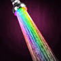 LED Color Changing Showerhead - Amazon.com