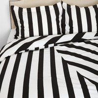Urban Outfitters - Assembly Home Mixed Twist Sham - Set Of 2