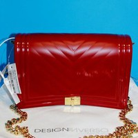 Dessignferno bag